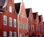Hollndisches Viertel