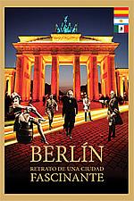 Berlín Fascinante