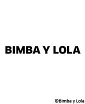 Bimba y Lola berlin