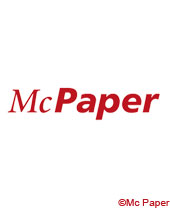 mc paper berlin
