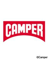 camper berlin