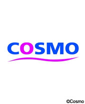 cosmo berlin