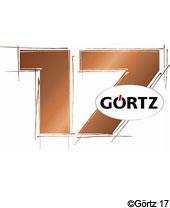 gortz 17 berlin