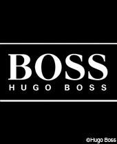 hugo boss berlin