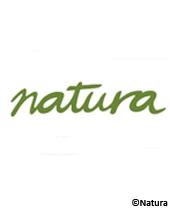 natura berlin