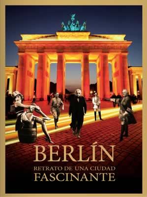 Libro de Berlín